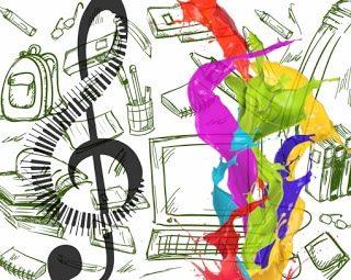Güzel Sanatlar Lisesi ve Fakültesine Hazırlık