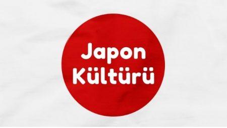 Japonyada Yaşam ve Japon Kültürü Hakkında (VİDEO)