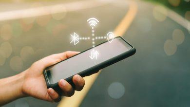 Teknolojinin Hemen Her Alanında Kullanılan Bluetooth Teknolojisi Nedir? Bluetooth İsmi Nereden Geliyor?