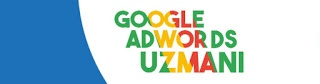 Sitenize Nasıl Reklam Verilir ve Nasıl Google Adwords Uzmanı Olunur?