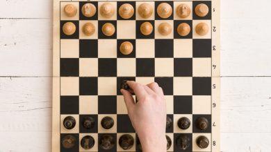 Queen's Gambit Dizisi İle Gündeme Gelen Satranç Hakkında Şaşırtıcı Bilgiler
