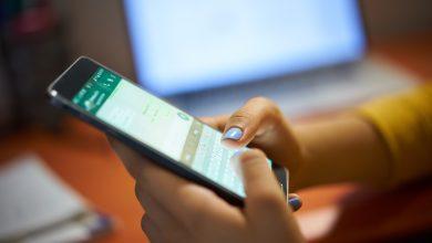 Whatsapp İçin TextMe Up Nasıl Kullanılır?