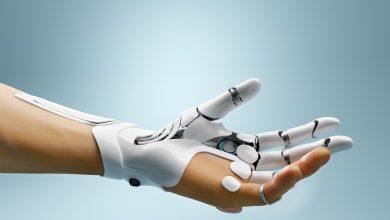 Teknolojik Gelişmeler İnsanlara Adapte Edilebilir Mi?